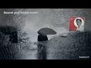 Jasna Benedek Susret pod kišobranom Хорватия