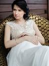 Виктория Сергеевна