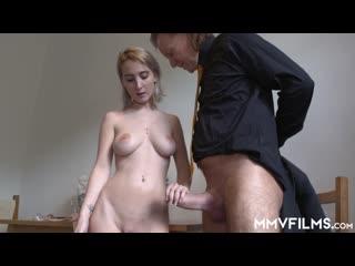 Lia-Louise Anal