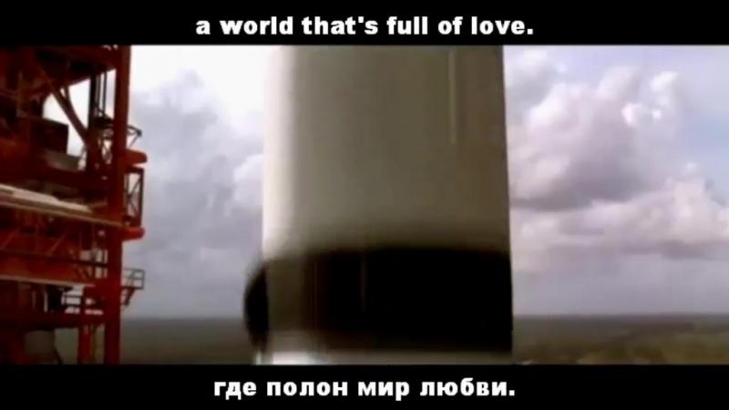 02 Мир Будущий 1987 Future World (Helloween) 05.04.2013