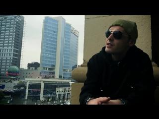 Кравц feat Гуф  Нет конфликта