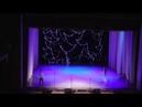 Благотворительное театрализованное представление Маша и Медведь приглашают в гости Часть 5
