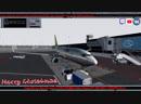 [LIVE] Prepar3d v4.4 Riga-Rovaniemi ( EVRA-EFRO)   Air Baltic   Boeing 737-700  IVAO     DE/EN/BG   611 nm VADSIMER