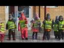 Кемлянский Детский Сад Радуга