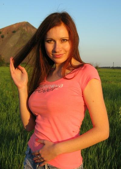 Елена Полоротова