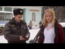 Буду верной женой 2010 - 1 серия - мелодрама