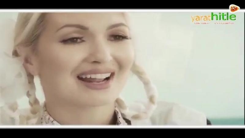 Ландыш Нигматжанова Оныта алмый йорэк