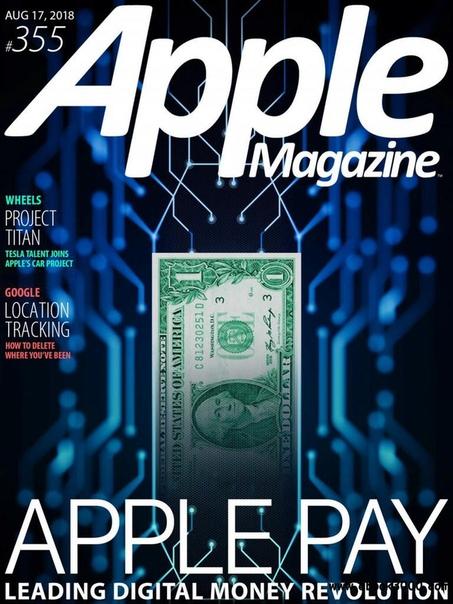 AppleMagazine-August172018