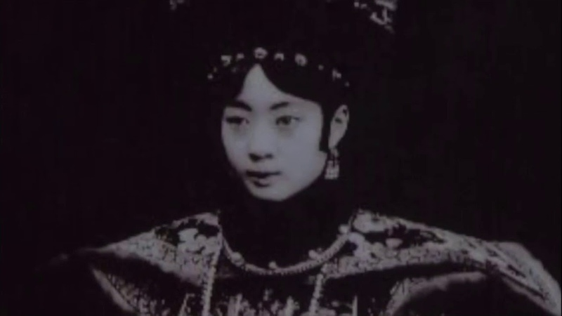 Манж охин Сувдцэцэг монголчуудад өгсөн захидал