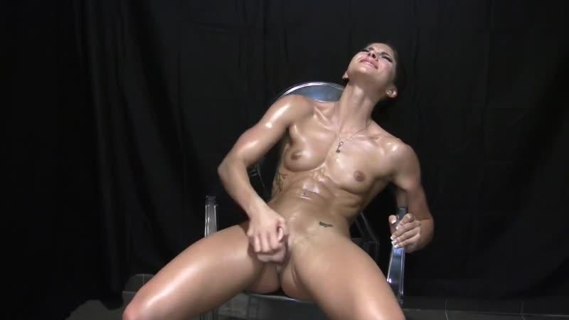 Athletic Body Porn Pics