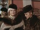 Государственная граница. Фильм 1. Мы наш, мы новый 1980 Беларусьфильм 1 серия
