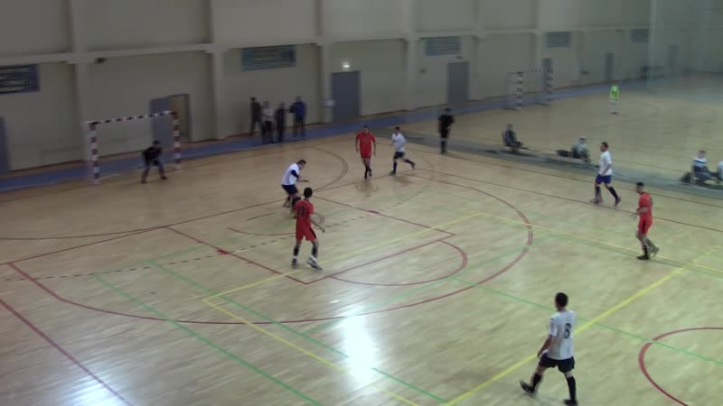 Автомобилист-Мэйджор обзор матча