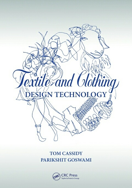 Textile-and-Clothing-Design-Technology