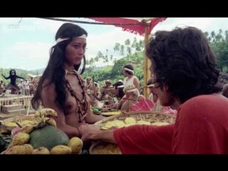 Janet Agren, Paola Senatore, Me Me Lai Nude - Eaten Alive (IT 1980) 1080p ITALIAN DUBBED Watch Online