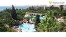 Smartline Mediterranée Hotel in Tunesien Hammamet