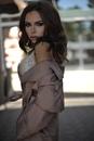 Личный фотоальбом Анны Авагимовой