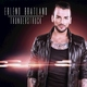 "Отбор на Евровидение 2015 - Норвегия - Эрленн Братланн - ""Thunderstruck"""