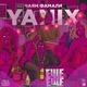 Yanix feat. Чаян Фамали - Ещё и ещё