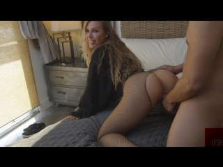 Nicole aniston [pornmir, порно вк, new porn vk, hd 1080, blonde, big tits, straight, creampie]