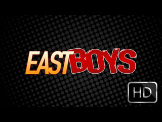East boys - solo boy