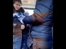 У Рівному молодик дарував квитки на проїзд у тролейбусі Відео lumi
