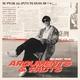 Обложка Surname (Prod. DJ Tape & Aarne) - Big Baby Tape
