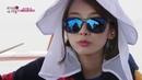 181117 UMAXFTV The Three Musketeers of Korea EP.6 - JongHyun 2