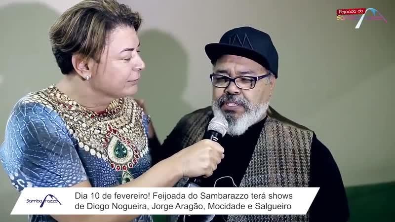 Feijoada_do_Sambarazzo_-_Clipe