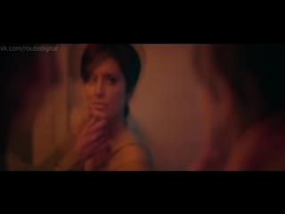 Barbara Lennie Susi Sanchez Nude Sundays Illness 2018 Hd 1080p