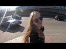 Slow motion GoPro 7 black 4K