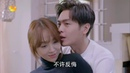 Дорогие они (2017) Dear Them /亲爱的她们 第23集 主演:宋丹丹 张若昀 姜妍 刘莉莉
