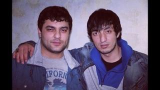 Авет Маркарян   Ты моя а я твой