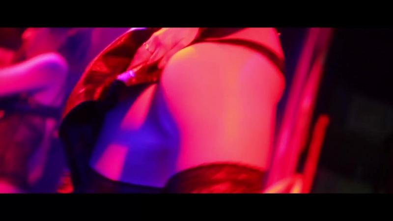 LINNI PRESENT - BDSM PARTY BY MK TATTOO CLUB ( Сексуальная, Ню, Модель, Nude 18 ) Приватное