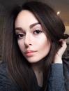 Личный фотоальбом Насти Сергеевой