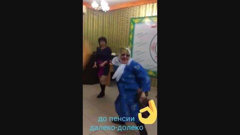 VIDEO-2019-03-22-14-53-24.mp4