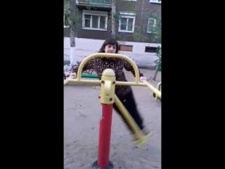 Video 07e860a1e3668af0c9a1092eeabe95e3