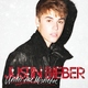 Justin Bieber, Mariah Carey - All I Want For Christmas Is You (SuperFestive!) Duet with Mariah Carey
