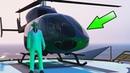 Байдың балдары 1 бөлім GTA5 Online