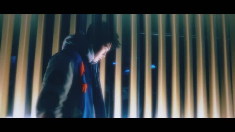 OWOL (오월) – I Can't