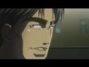 [ Ванганская Полночь | Wangan Midnight - 5 серия (Neill, NexuS Psychosocial76)