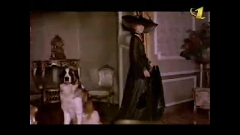 Воспоминания о Шерлоке Холмсе ОРТ 2000 3 серия