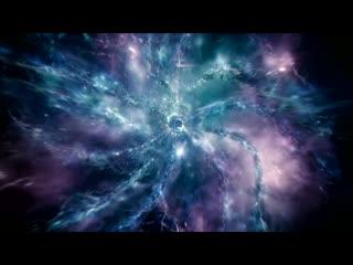 Интересное видео №38 - 10 Самых невероятных космических объектов