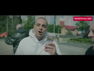 ГУФ - Азино три топора (АЗИНО 777) GUF в рекламном ролике. #guf #zm