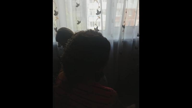 локонытула тула71 phzt thisiswеdding красивыепричёски tula прическидлядевочек rusia2018 тулаlife выезднадомтула
