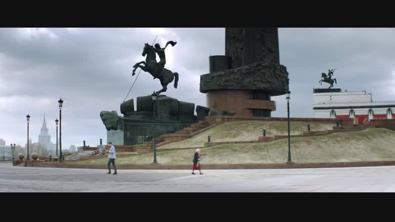 Oni-jivi-poka-mi-ix-pomnim-jit-ko-dnyu-pobedi_(videomega.ru).mp4