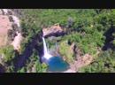 Dji Traveler Lugares Turisticos de Molina Region del Maule Chile