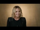 Season 7 DVD Bonus featurette: JMo talking about the challenge of acting out magic on the show