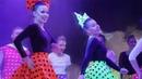 Студия танца и спорта Cafe Latino - Стиляги