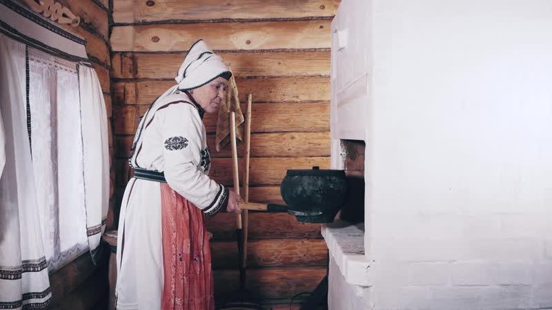 Suppa Kharnas l Овощ-Торг