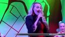 У Сумах відзначили День донора флешмоб виставка малюнків та концерт